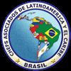 C.A.L.C. Brasil